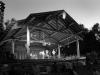 2004-119-WMO-Fri-night
