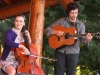 2010-01-077-Wheatland-Music-Fesival