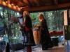 2010-01-084-Wheatland-Music-Fesival