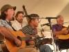 2011-01-019-wheatland-music-part-1