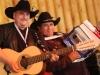 2011-01-032-wheatland-music-part-1
