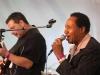 2011-01-087-wheatland-music-part-1