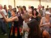 2011-01-099-wheatland-music-part-1