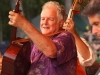 2011-01-146-wheatland-music-part-1