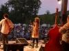 2011-01-167-wheatland-music-part-1