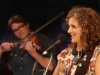 2011-01-172-wheatland-music-part-1