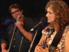 2011-01-173-wheatland-music-part-1