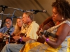 2011-01-180-wheatland-music-part-1
