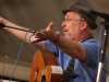 2011-01-185-wheatland-music-part-1