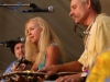 2011-01-189-wheatland-music-part-1