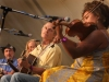 2011-01-195-wheatland-music-part-1
