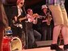 2011-01-203-wheatland-music-part-1