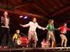 2011-01-227-wheatland-music-part-1