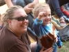 2011-01-322-wheatland-music-part-1