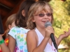 2011-01-339-wheatland-music-part-1