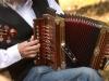 2011-01-424-wheatland-music-part-1