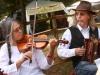 2011-01-429-wheatland-music-part-1