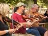 2011-01-437-wheatland-music-part-1