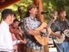 2011-02-481-wheatland-music-part-2