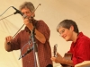 2011-02-550-wheatland-music-part-2