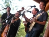2011-02-589-wheatland-music-part-2