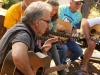 2011-02-601-wheatland-music-part-2