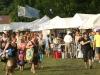 Wheatland Music Organization 2014 Festival scenes as fest opens