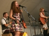 Wheatland Music Organization 2014 Festival The Accidentals on Centennial Stage