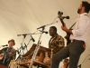 Wheatland Music Organization 2014 Festival Alafrique on Centennial Stage