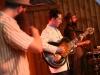 Wheatland Music Organization 2014 Festival Vintage Jazz and Swing dance with Pokey LaFarge