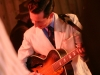 Wheatland Music Organization 2014 Festival Vintage Jazz and Swing dance with Pokey LaFarge