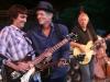 Wheatland Music Organization 2014 Festival Rodney Crowell Main Stage Sat. night