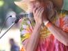 Wheatland Music Organization 2014 Festival Gospel Hour, Peter Madcat Ruth