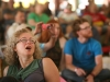 Wheatland Music Organization 2014 Festival Sally Potter and the Singing Festival honoring Pete Seeger