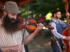 Wheatland Music Organization 2014 Festival Pokey LaFarge