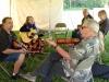 2015-006-033  Wheatland camp  (500x333)
