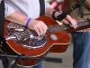 Wheatland Music Festival 2015 Balsam Range