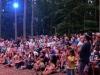 Wheatland Music Festival 2016 Rhythm Stage Grand Opening Celebration