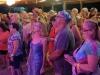 2016-001-402 Wheatland Music Festival Fri