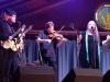 Wheatland Music Festival 2016 Footworks Percussive Dance Ensemble