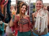 Wheatland Music Festival 2016 Arts and Crafts