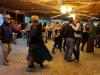 Wheatland Music Festival 2016 Jive at Five Swing Dance