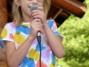 Wheatland Music Festival 2016 Kids Jokes on Main Stage