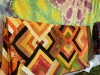 Wheatland Music Festival 2016 Raffle tent