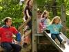 Wheatland Music Festival September 8-10, 2017 Kids Hill activities