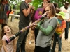 2017-001-071 Wheatland Festival Fri