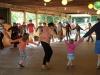 Wheatland Music Festival September 8-10, 2017 family dance with Jan Fowler calling