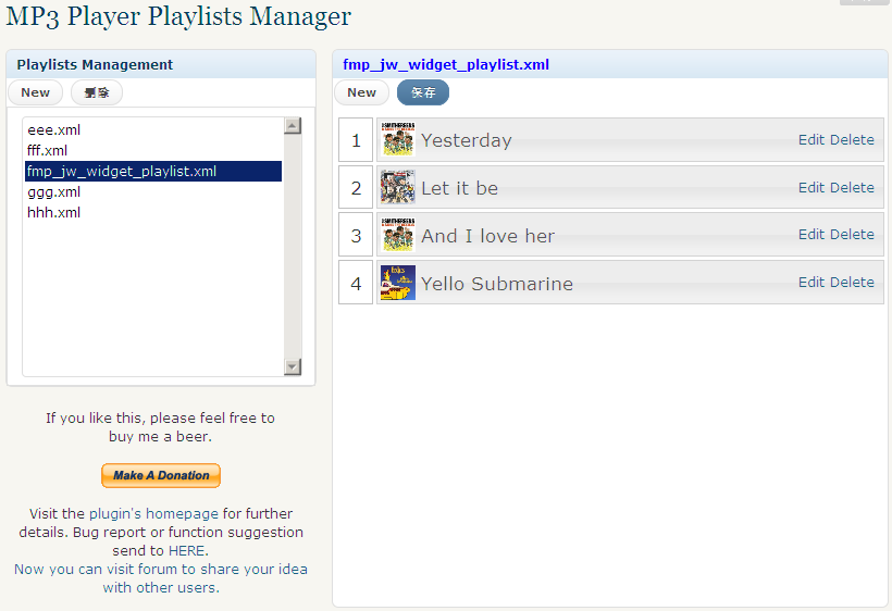 Index of /wp-content/plugins/flash-mp3-player