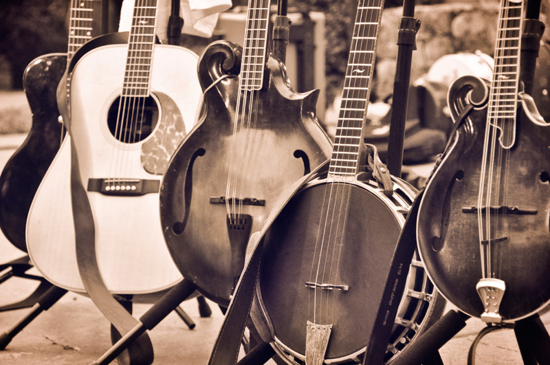 bluegrass-instruments_0