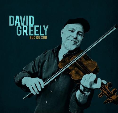 David Greely (500x479)